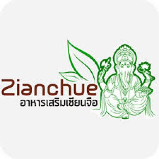 zianchuedd.com
